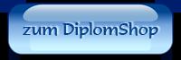 zum DiplomShop
